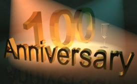 112217-anniversary