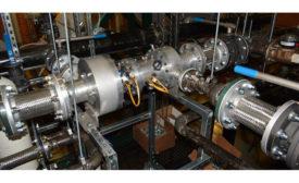 022818-turbo