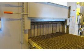 120518-conveyor