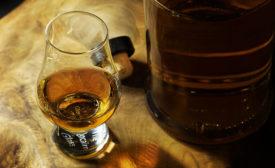 022620-whiskey