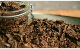071520-chocolate