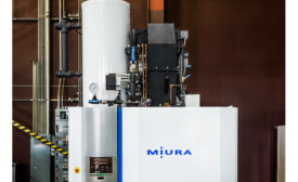 090920-Miura