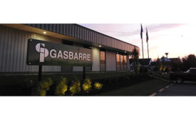022421-Gasbarre