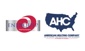 enerquip acquires american heating company