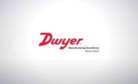 Dwyer Instruments Acquired by Arcline Investment Management
