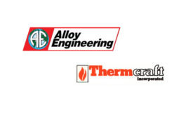Alloy Engineering Acquires Thermcraft Inc.