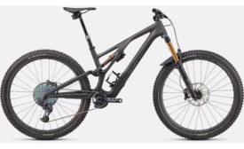 100621-bike