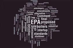 EPA Boiler-MACT-emission-control