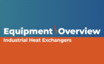 PH-Equipment_Overview-900x550.png