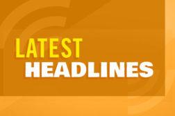 PH-Latest-Headlines-News-default-image