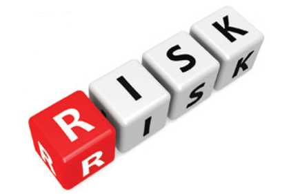Risk Management Process Safety Compliance