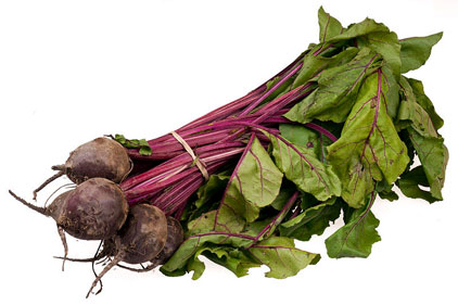 PH-beetroot-public-domain