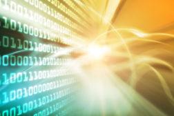 cyber security binary