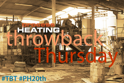 PH-Throwback-Thursday