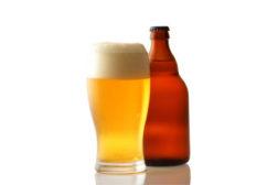 beer-brewery-industrial processing