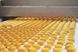 Process Heating Food Processing