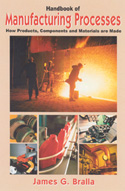 Handbook of Manufacturing Processes.jpg
