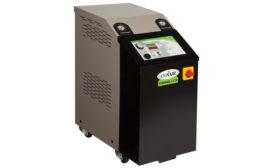 Conair-TWtemperature-control-unit