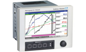endress-hauser-industrial-process-data-manage