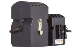 Eichenauer compact Switchboard Heater
