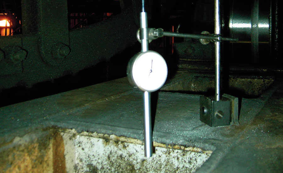 How To Diagnose Rotary Drum Malfunctions And Perform