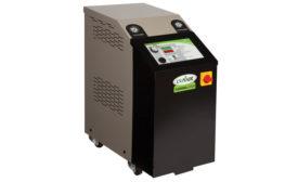 Temperature Control Units Maximize Heat Transfer
