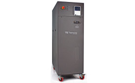 3-PH0716-Products-chillers_Thermonics.jpg