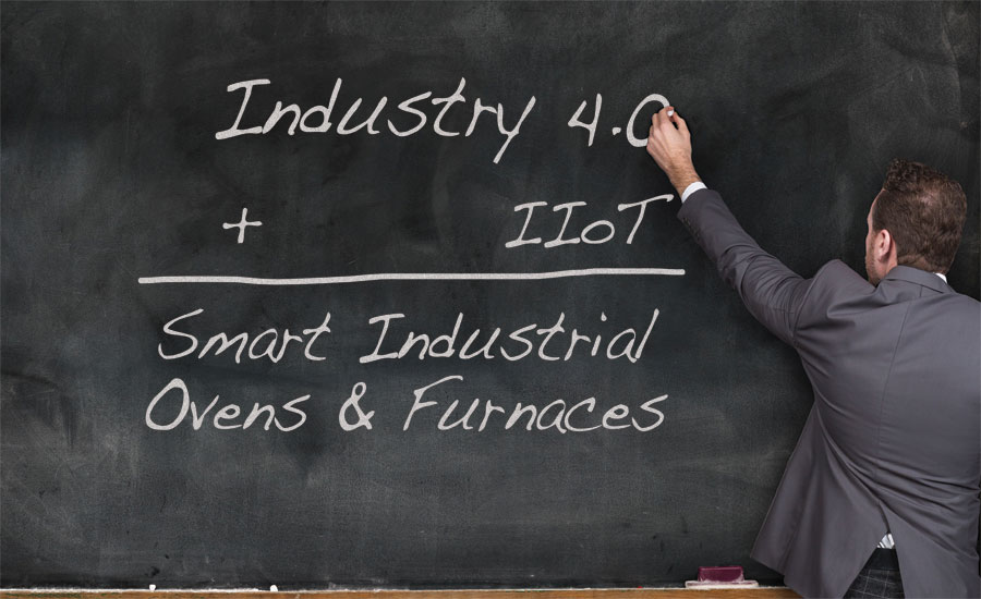 Eurotherm_Smart-Industrial-Ovens-and-Furnaces