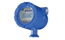 3_PH0616_Products_Fox_Model_FT1---Closeup.jpg