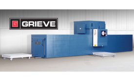 Products Grieve 958t