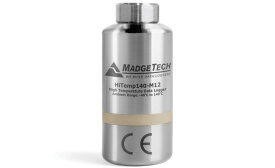 3-PH0316-products-madgetech.jpg