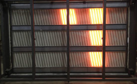 CassoSolar_electric-infrared-heat-processing-systems