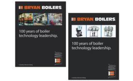 bryan-boilers
