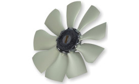 2-PH1116-Products-multiwing-Fan_Render_4X5_caption.jpg