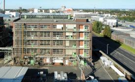 Emerson_Levaco-building