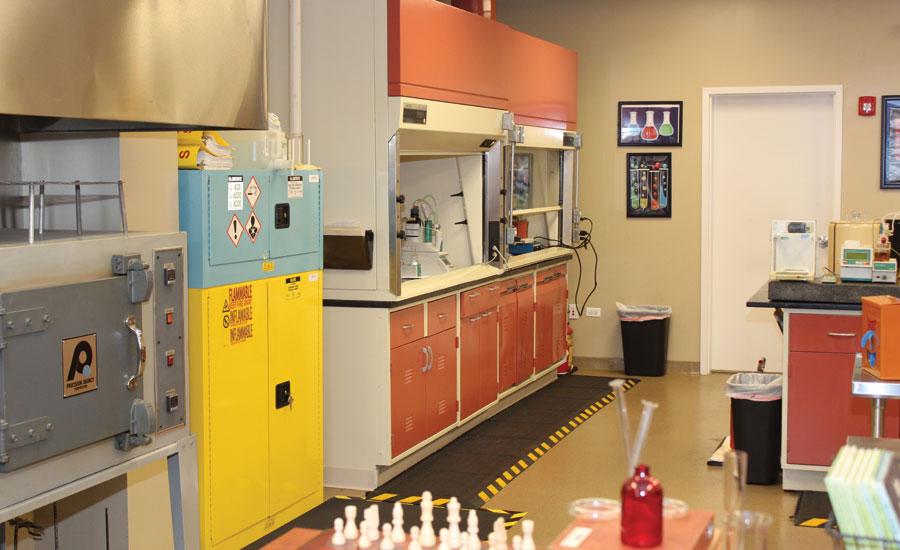 Phd thesis in scoria heat conductivity