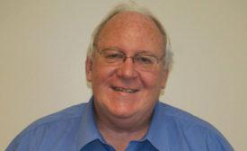 Bill Thomson
