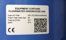 6-PH1016-Products_CILS_F-GAS_LABEL_300.jpg