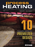Process Heating Magazine September 2016