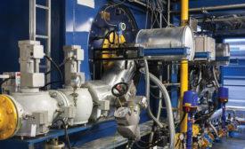 Unilux-calculating-boiler-efficiencies