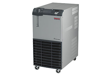 Thermo Fisher Scientific recirculating chillers