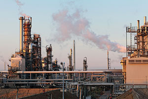 ChineseRefinery_IN