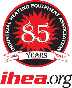 IHEA_IN