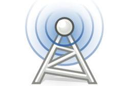 WirelessCommunication_FT
