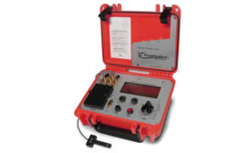 Drying Files industrial manometer multimeter voltmeter anmeter dryer audit