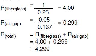 Calculating Heat Loss | 2016-12-01 | Process Heating