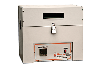 Thermcraft furnace