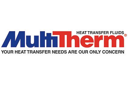 multitherm_FT