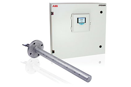 ABB_measurement_FT