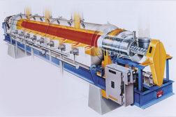AlstomPower_FT